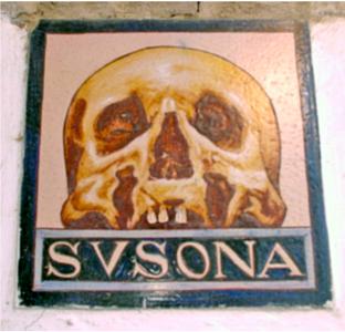 cosas que ver en Sevilla