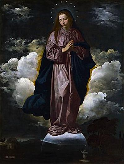inmaculada-concepcion-convento