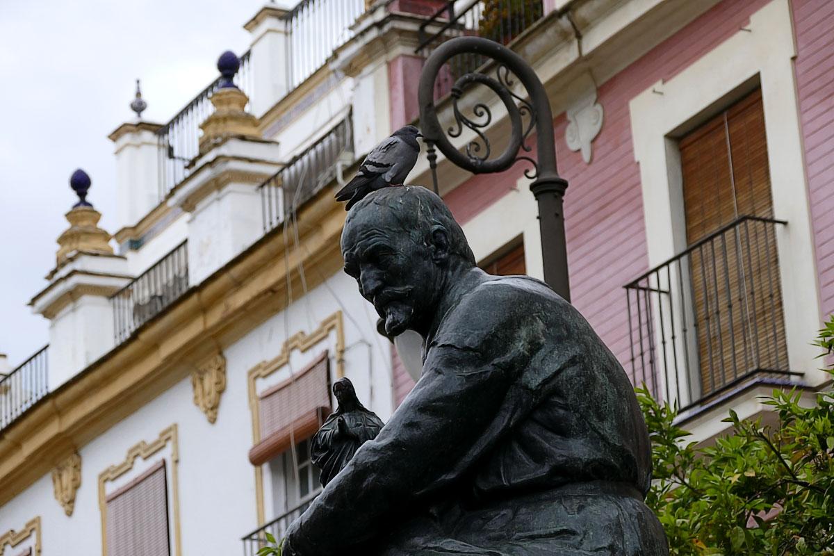 Curiosidades-sobre-Martínez-Montañés