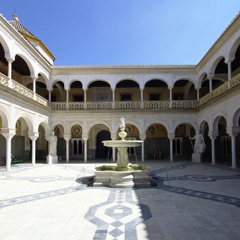 Casa_de_Pilatos_Sevilla 800800
